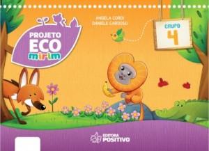 Projeto Eco Mirim Grupo 4