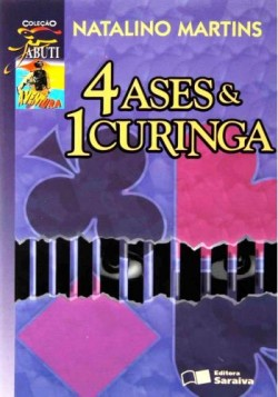 4 Ases & 1 Curinga