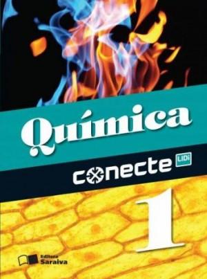 Conecte Química Volume 1 - 2ª Edição