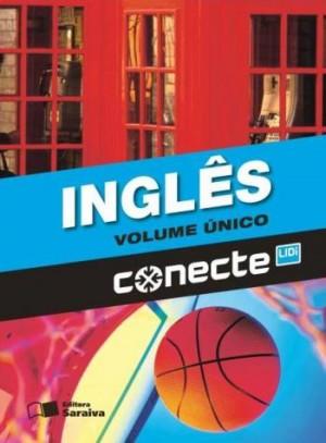 Conecte Inglês Volume Único - 2ª Edição
