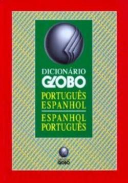 Dicionário Espanhol/Português - Português/Espanhol