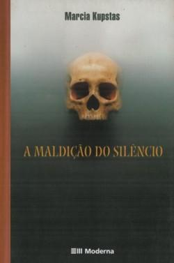 A Maldição do Silêncio