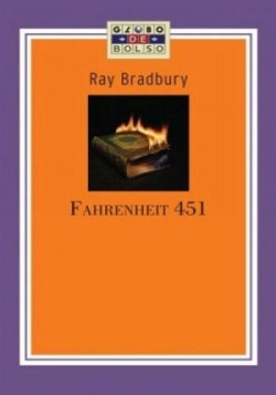 Fahrenheit 451 (Bolso)