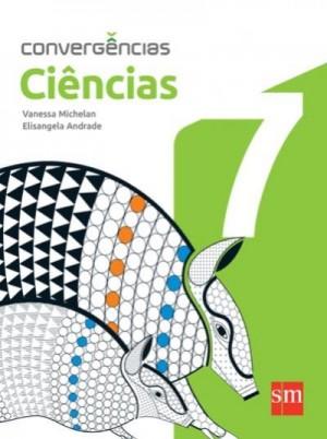 Convergências - Ciências 7º Ano