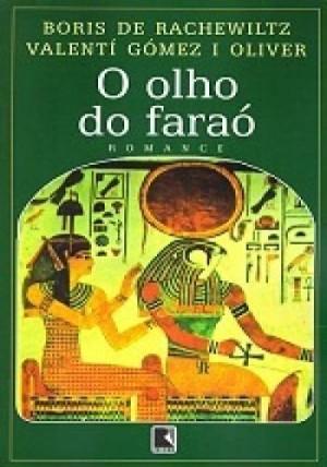 O Olho do Faraó