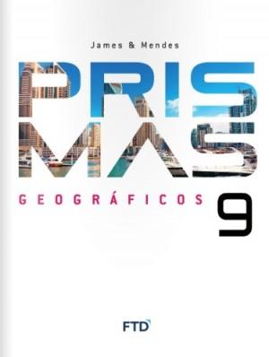 Prismas Geográficos 9° Ano