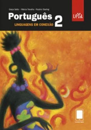 Português Linguagens em Conexão Volume 2