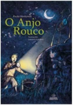 Anjo Rouco, O