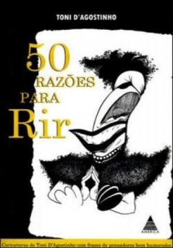 50 razões para rir