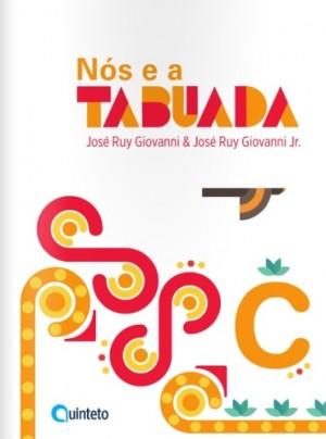 Nós e a Tabuada 3 - Livro C - Nova Edição