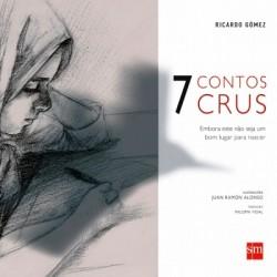 7 Contos Crus