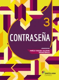 Contraseña 3