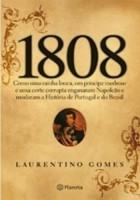 1808 - Editora Planeta