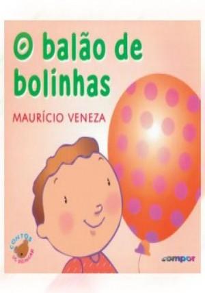 Balão de bolinhas, O