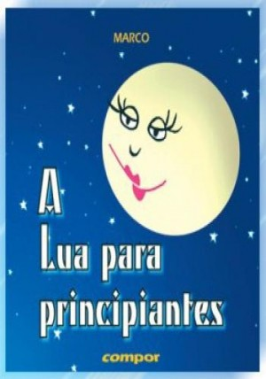 Lua para principiantes, A