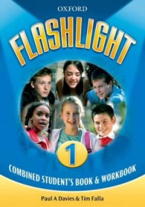 Flashlight Combined SB e WB 1
