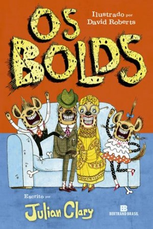 Os Bolds