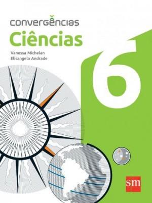 Convergências - Ciências 6º Ano