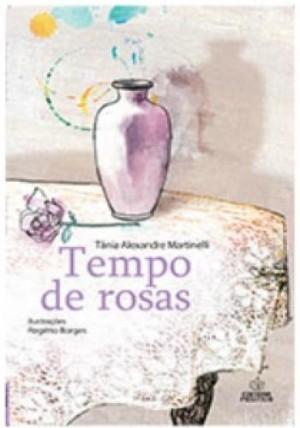 Tempo de Rosas