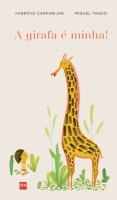 A Girafa é Minha!