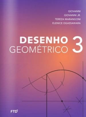 Desenho Geométrico Volume 3