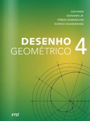 Desenho Geométrico Volume 4