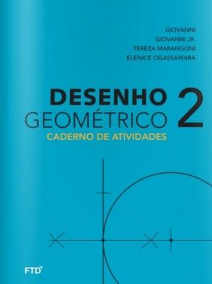 Desenho Geométrico Atividades Volume 2