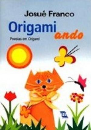 Origamiando