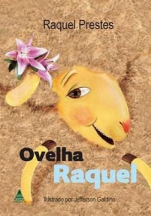 Ovelha Raquel