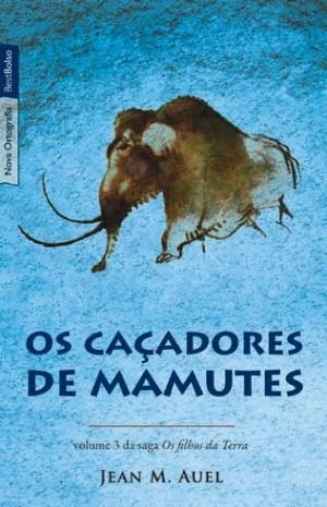 Caçadores de Mamutes, Os