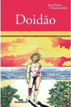 Doidão