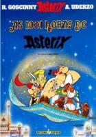 As 1001 Horas de Asterix