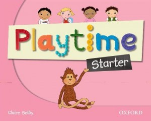 Playtime - Starter