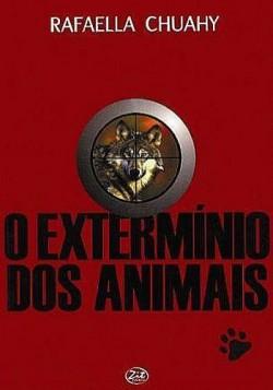 Extermínio dos Animais, O