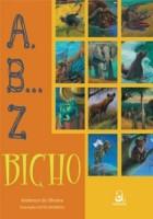 A, B... Z Bicho