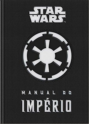 Star War - Manual do Império