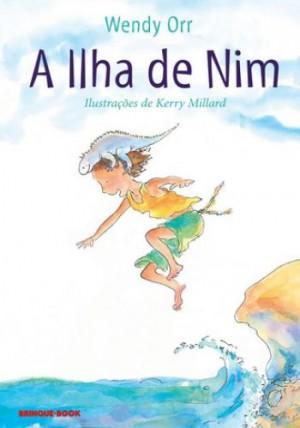 A Ilha de Nim
