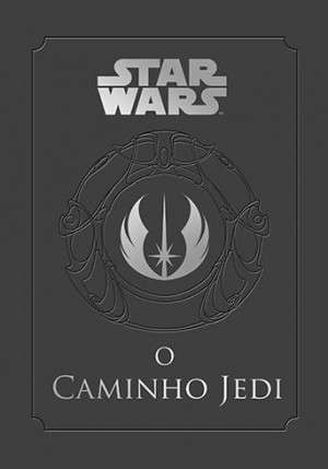 Star Wars - O caminho do Jedi