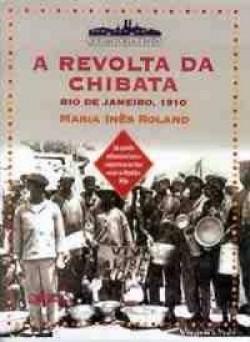 A Revolta da Chibata