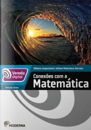 Vereda Digital Conexões Com a Matemática