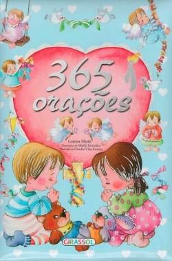 365 Orações
