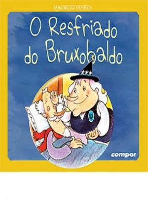 Resfriado do Bruxobaldo