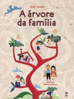 A Árvore da Família