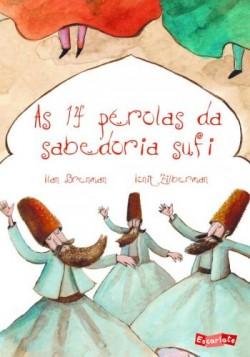 As 14 Pérolas da Sabedoria Sufi