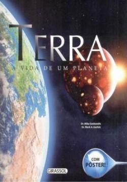 Terra - A vida de um planeta