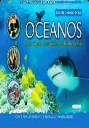 Explore o mundo em 3-D - Oceanos