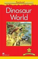 Dinossaur World
