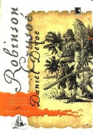 Robinson Crusóe