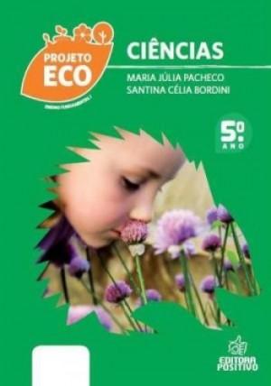 Projeto Eco Ciências 5º Ano