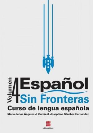 Español Sin Fronteras 4